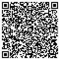 QR code with Charles Simmons Woodworking contacts