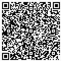 QR code with Young's Timber Inc contacts