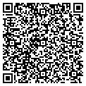 QR code with Alaska Professional Auto Sales contacts