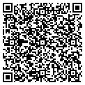 QR code with Access Electrical & General contacts