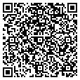QR code with Clinton D Wesen contacts