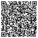 QR code with Southeast Dental Group contacts
