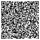 QR code with Ready Care Inc contacts