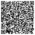 QR code with Emerald Isle Pull Tabs II contacts