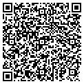 QR code with Service Oil & Gas Inc contacts
