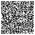 QR code with Royale Merchandise Co contacts