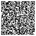 QR code with North Star Assembly contacts