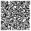 QR code with Alaska Wildlife Conservation contacts