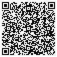 QR code with Embassy Properties Inc contacts