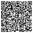 QR code with Niedzialek Child Care contacts