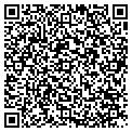 QR code with Lighthouse Excursions contacts