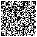 QR code with Anchorage Youth Court contacts