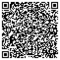QR code with Liarsville General Store contacts