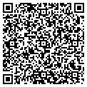 QR code with Mechanical Sales Inc contacts
