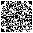 QR code with Kuukpik Hotel contacts