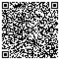 QR code with Doss Investments LLC contacts