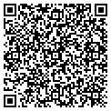 QR code with Americans For Indian Oprtnty contacts