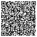 QR code with Cathedral Of The Nativity contacts