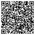 QR code with Rick Warra contacts