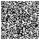 QR code with Ketchikan Animal Protection contacts