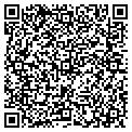 QR code with West Valley Vision Center Inc contacts