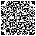QR code with Hansen & Company contacts