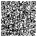 QR code with C S Tax Service contacts