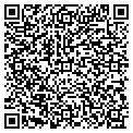 QR code with Alaska Pacific Insurance Co contacts