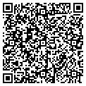 QR code with Bethel Water Sewer Garbage contacts