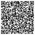 QR code with Pit Stop Windshield Repair contacts