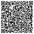 QR code with Anchorage Fire Department contacts