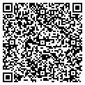 QR code with Napakiak Corp Office contacts