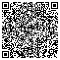 QR code with SFR Enterprises contacts