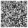 QR code with JGC Inc contacts