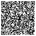 QR code with INTEGRATED Systems Group contacts
