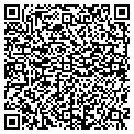 QR code with Janke Construction Servic contacts