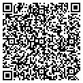 QR code with Oil & Gas Supply Co contacts