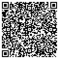 QR code with Goertz Construction Inc contacts