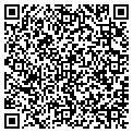 QR code with Maps Maps Maps The Maps Place contacts