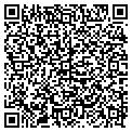 QR code with Cook Inlet Sign & Lighting contacts