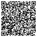 QR code with White's Pharmacy contacts