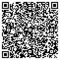 QR code with Christine Kallander contacts