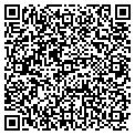 QR code with Island Bound Quilting contacts