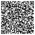 QR code with Gourmet Fleurs Bed & Breakfast contacts
