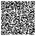 QR code with Robert R Artwohl MD contacts