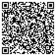 QR code with Glacier Sound Inn contacts