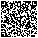 QR code with Red Dog Masonry Inc contacts