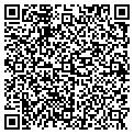 QR code with NANA Oilfield Service Inc contacts