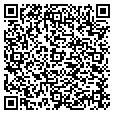 QR code with Dennis F Principe contacts