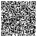 QR code with Dust Begone Janitorial contacts